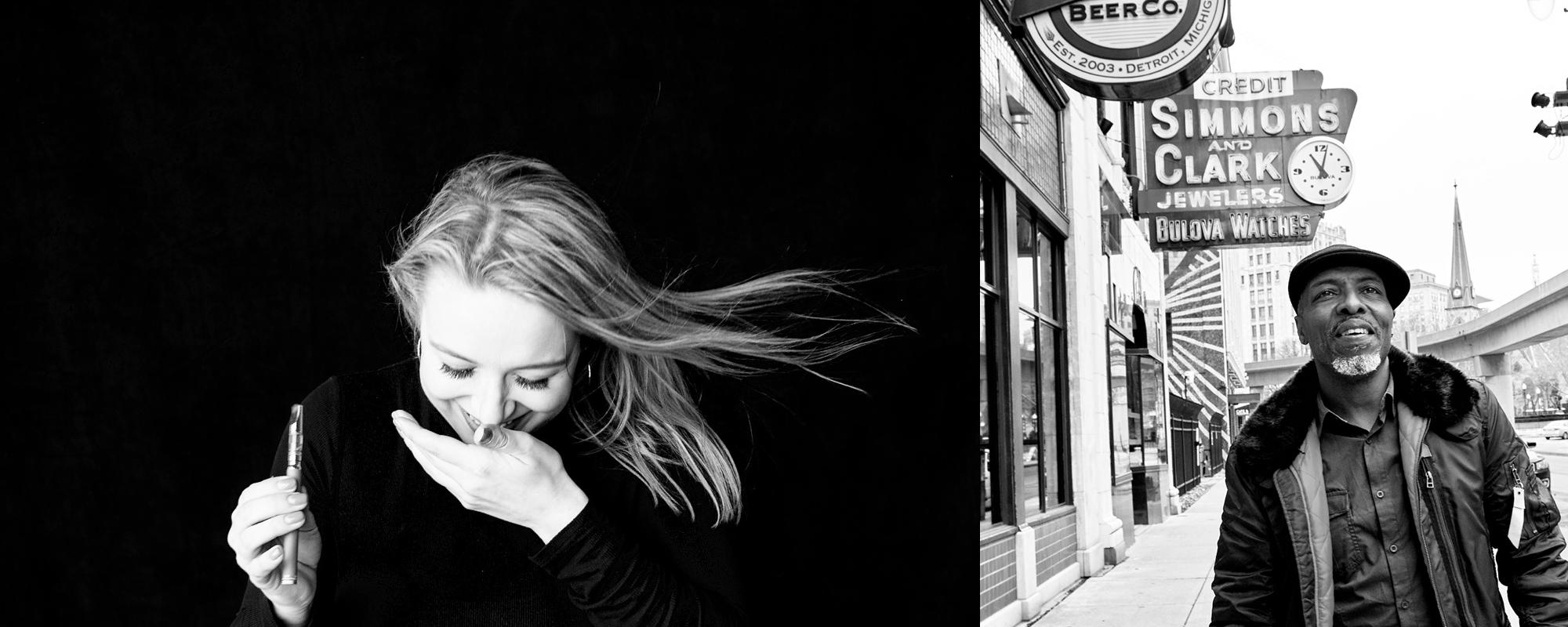 CommonCitizen-Portraits-2000px6