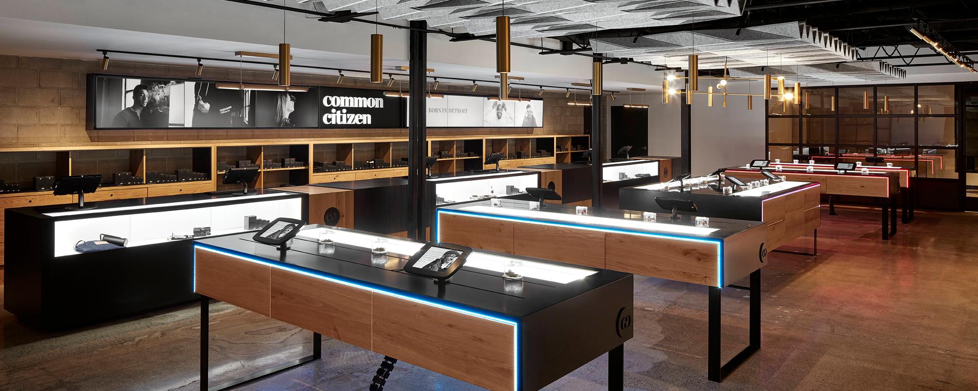 CommonCitizen-Retail-2000px3